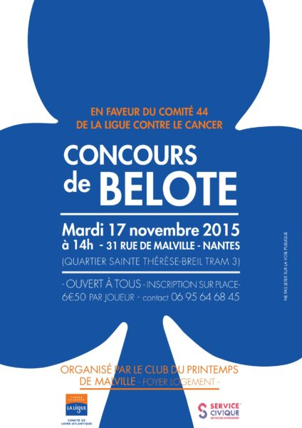 Concours Belote VF