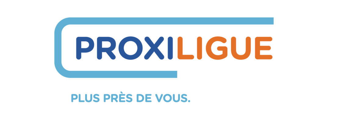 Proxiligue