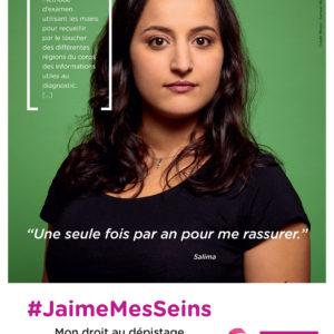 #Jaimemesseins